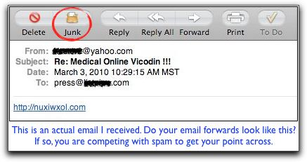 spam-example